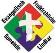 EFG Lindlar