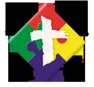 EFG-Lindlar-Logo_Neu