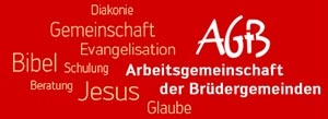 EFGLindlar_Footer_Logo-AGB