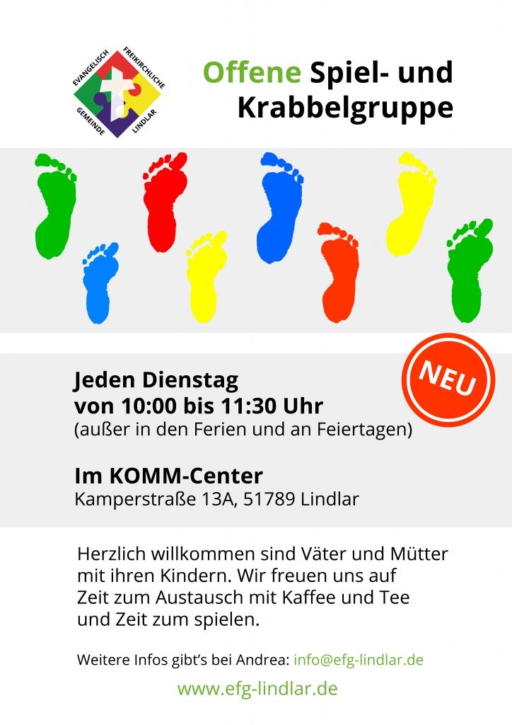 20200104_Krabbelgruppe_V1