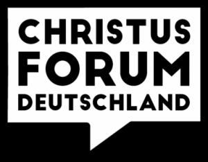 Christus-Forum-Deutschland-Logo1-3468da3b-89dda30f@379w