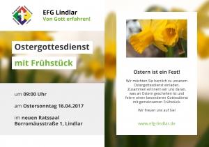 Einladung_OsterFest_EFG_Lindlar